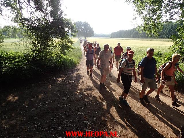 2017- 06-22         Het Gooi  2e  dag  30 km  (13)