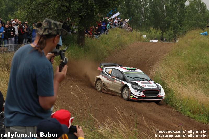 RallyFans.hu-06736