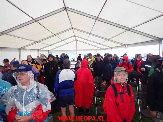 2017-07-12     Apeldoorn          2e dag 33 Km  (8)