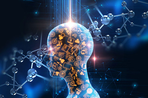 How Artificial Intelligence Has Evolved | by martinlouis2212