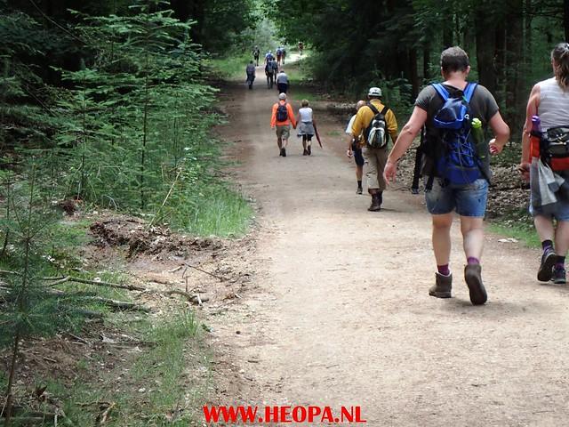 2017-07-13    Apeldoorn          3e dag 32 Km (87)
