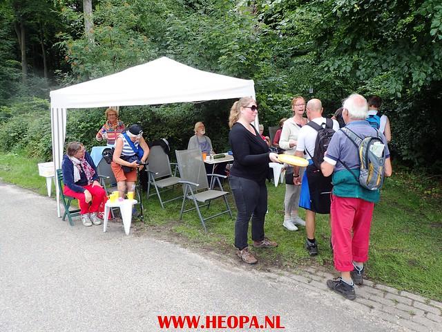2017-07-13    Apeldoorn          3e dag 32 Km (83)