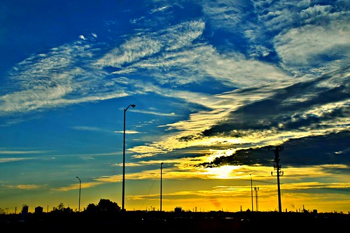 sunrise mississauga ontario canada groupecharlietitanium pearsoninternationalairport