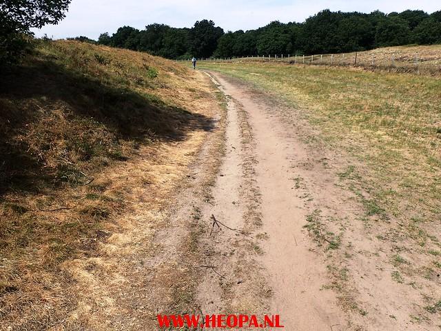 2017-06-23         Het Gooi  3e  dag    30 Km  (77)