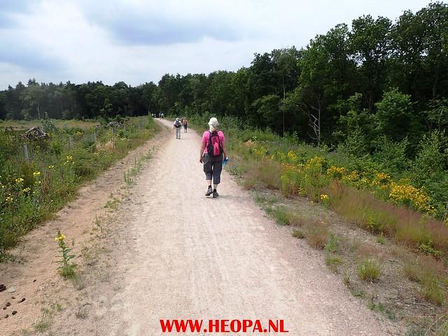 2017-06-23         Het Gooi  3e  dag    30 Km  (105)