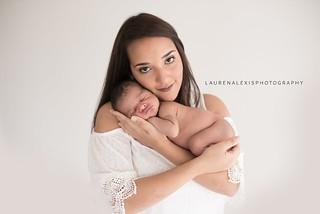 Lauren Alexis Photography