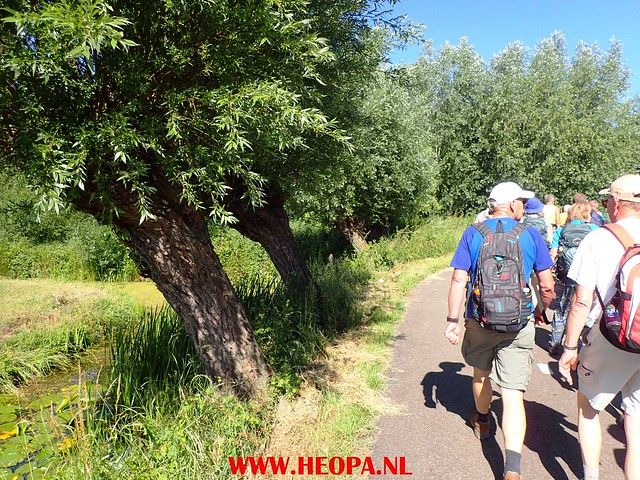 2017-06-14   Zijderveld 25 Km  (20)