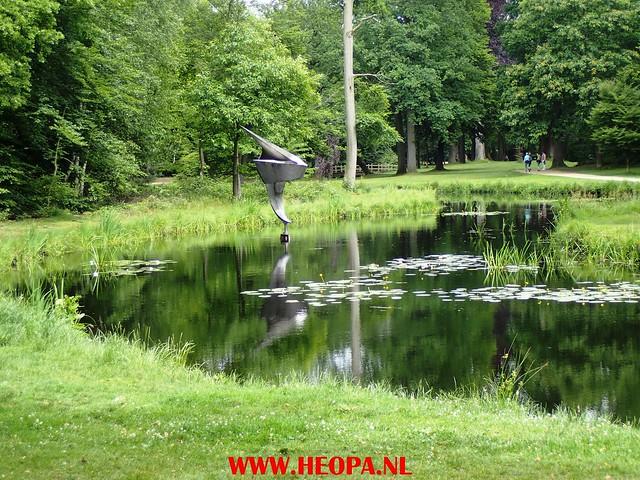 2017-06-10         Baarn 36 Km  (124)