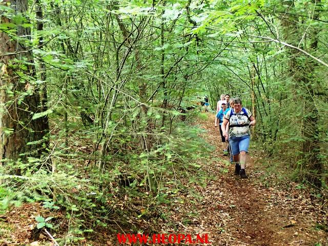 2017-06-10         Baarn 36 Km  (61)