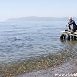6 Viajefilos en el lago Baikal 023