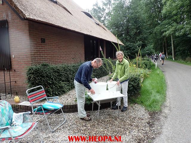 2017-07-11     Apeldoorn              1e dag  31 Km (22)