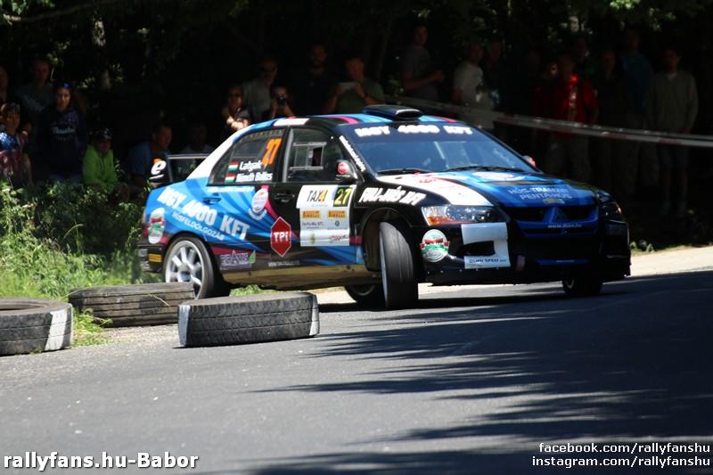 RallyFans.hu-06286