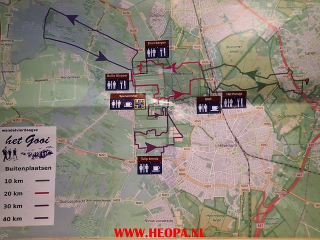 2017- 06-22         Het Gooi  2e  dag  30 km  (133)