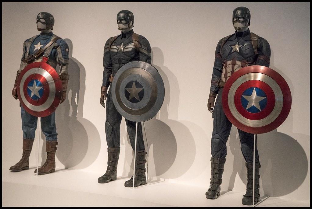 GOMA Marvel Exhibition-035=