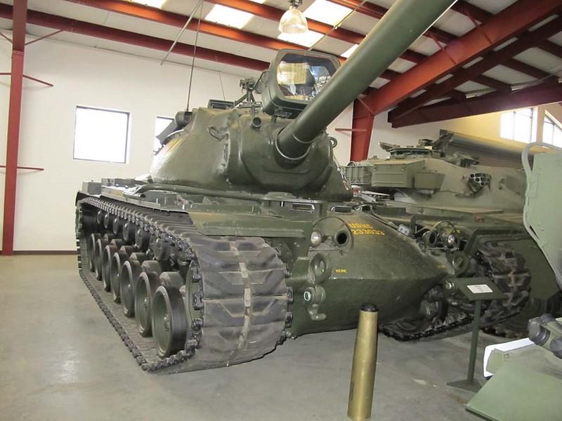 M103A2 1