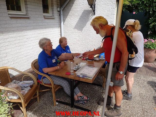 2017-06-21           Het Gooi  1e  dag  31 Km   (50)