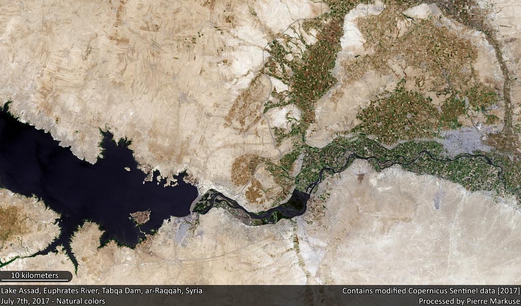 Lake_Assad_Euphrates_River_S2A_432_crop_10