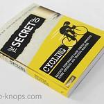 The Secret of Cycling - Vroemen, Van Dijk & Van Megen 7496