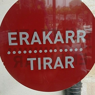 #euzkaras #arrrrrrr https://t.co/f40RFNA6ng