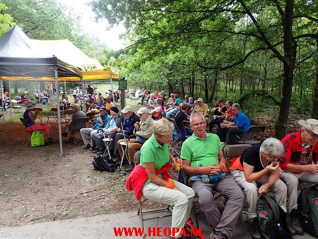 2017-07-13    Apeldoorn          3e dag 32 Km (89)