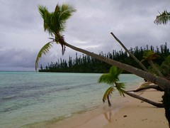 New_Caledonia_Beach