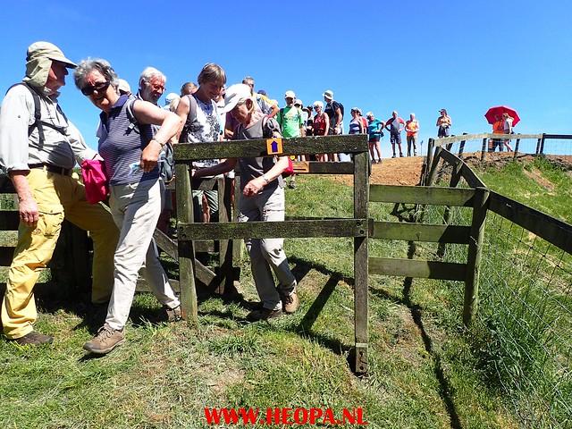 2017-06-14   Zijderveld 25 Km  (157)