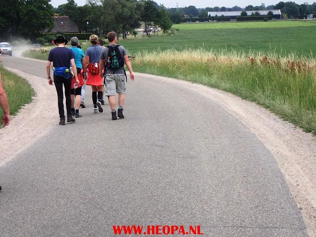2017-06-17   Putten 40  Km (46)