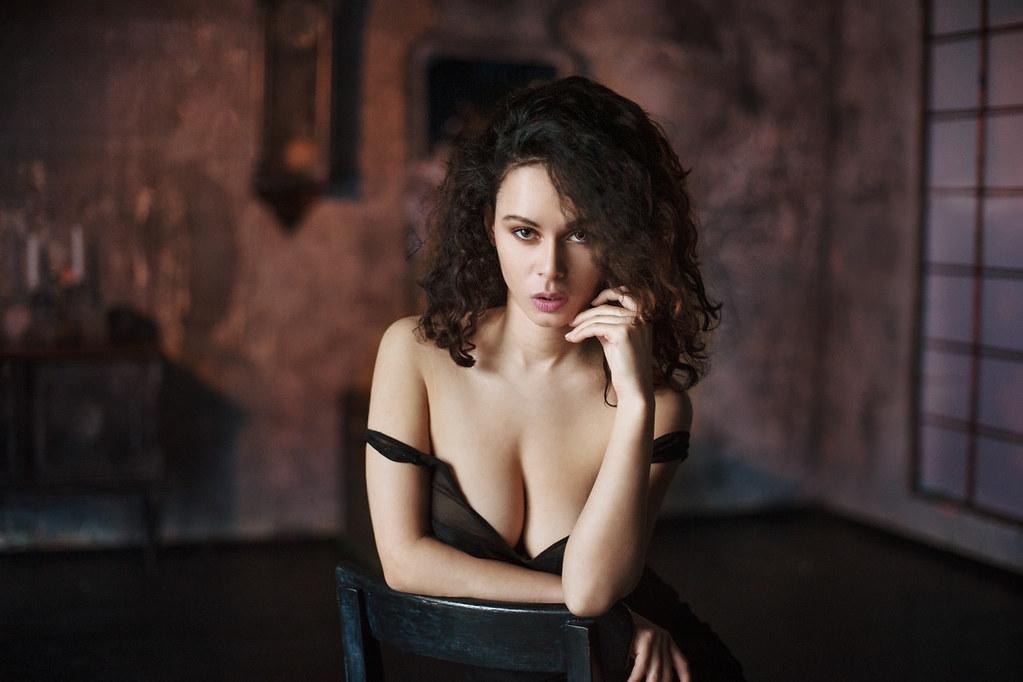 Anastasia shpits девушка модель работ которая образует