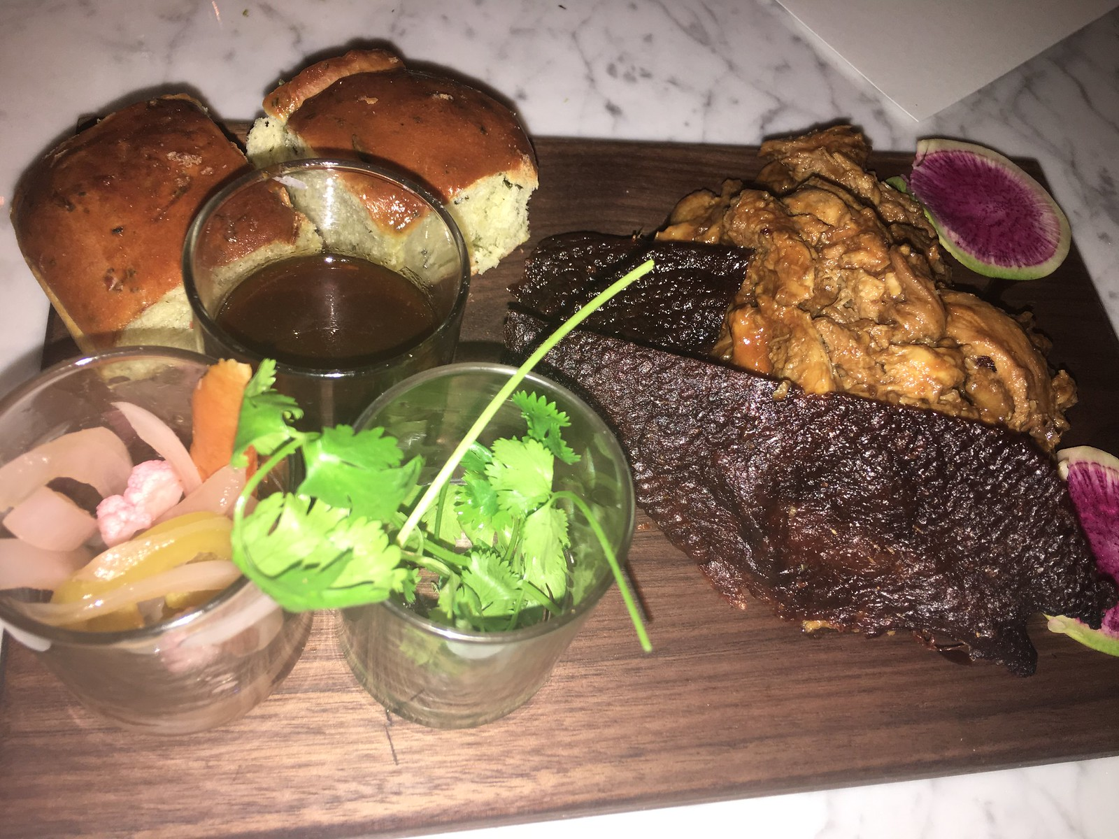 City Perch Kitchen And Bar In Dobbs Ferry Socially Superlative