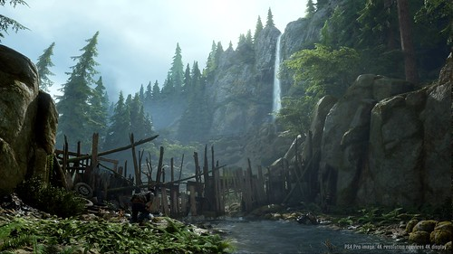 E317_DAYSGONE_SCREENS_002_FINAL | by PlayStation Europe