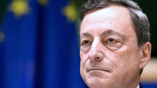 @DonJohnstonLC : MarketWatch: European bonds sell off as Draghi's words keep weighing https://t.co/NEPKSbRs6Q | by DonJohnstonLC