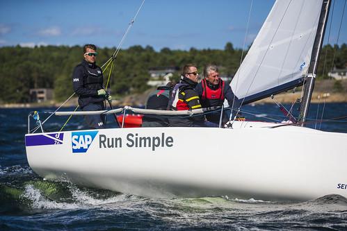 Seilsportliga_Sandefjord_Lørdag2 (2).DIV06242017