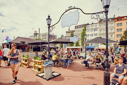 spielbudenplatz_viertelmeile_062017-366.jpg
