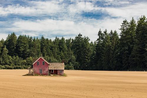 fortlangley homestead landscape canoneos5dmarkiv ef70200mmf28lisiiusm abandoned oncewashome aldoracres
