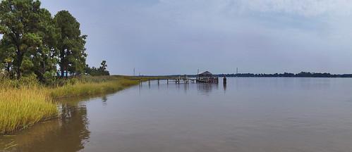 kingwilliamcounty mattaponiriver river waterway landscape