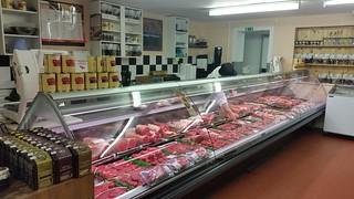 Farmshop - Butchers 1 | by Vicars Game Ltd