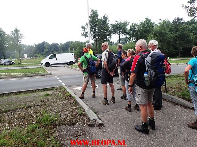 2017-07-11     Apeldoorn              1e dag  31 Km (7)