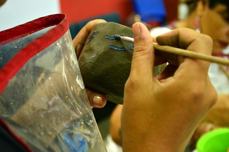curso de ceramica ecoa abril 2017  emmanuela tolentino (7)