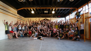 20170624_STC_Part2_521 | by CrossFit Basel