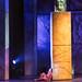 Notre Dame De Paris - Il Musical