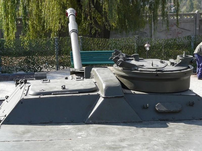 ASU-85 2
