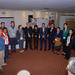 COPOLAD Peer to peer Ecuador DA 2017 (51)