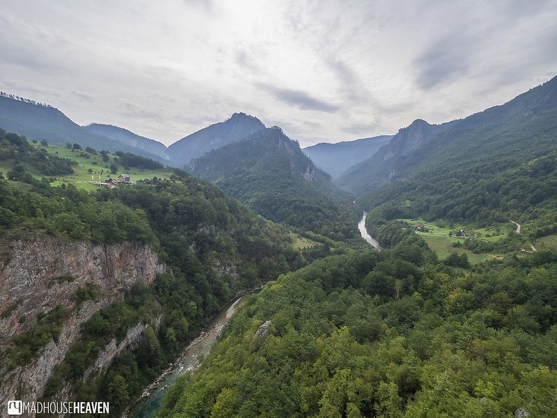 Montenegro - 1534-HDR