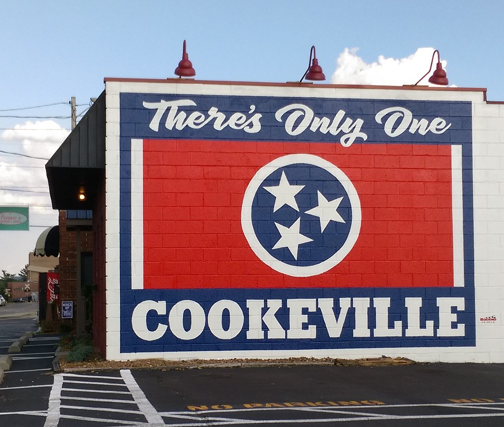 only one cookeville_zpsxvqqwoqm