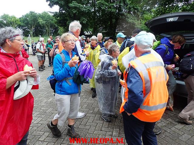 07-06-2017 Erfgooiers-tocht   25 Km    (58)