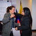 COPOLAD Peer to peer Ecuador DA 2017 (69)