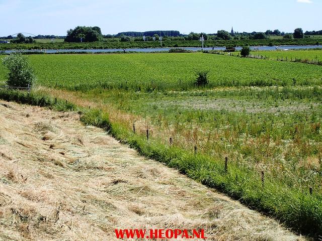 2017-06-14   Zijderveld 25 Km  (51)