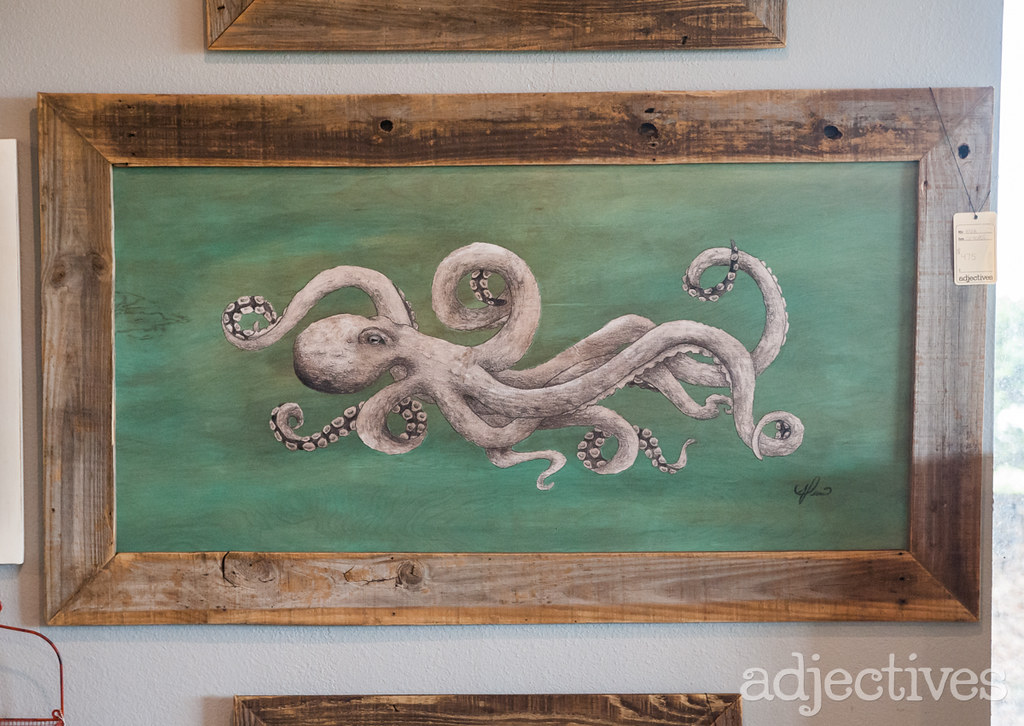 Molly Pearce Art in Adjectives Altamonte-3240.NEF