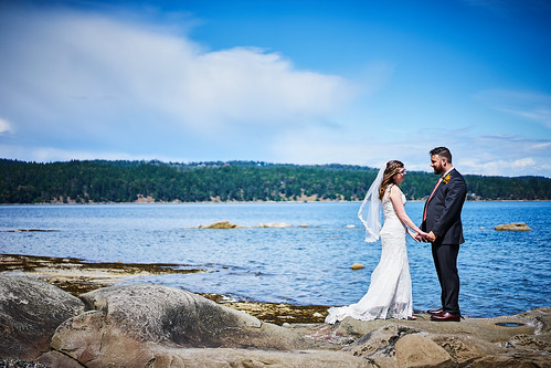kb wedding oceanside
