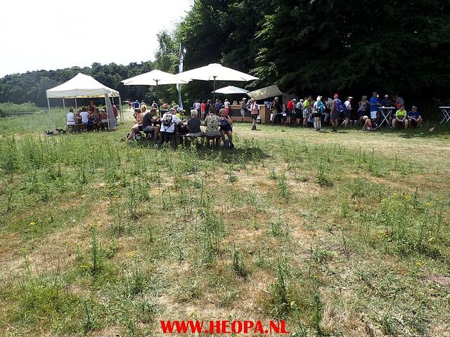 2017- 06-22         Het Gooi  2e  dag  30 km  (126)